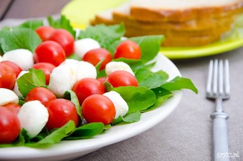 salatka-z-rukoli-1